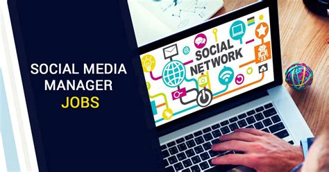 social media manager description social media manager description guide