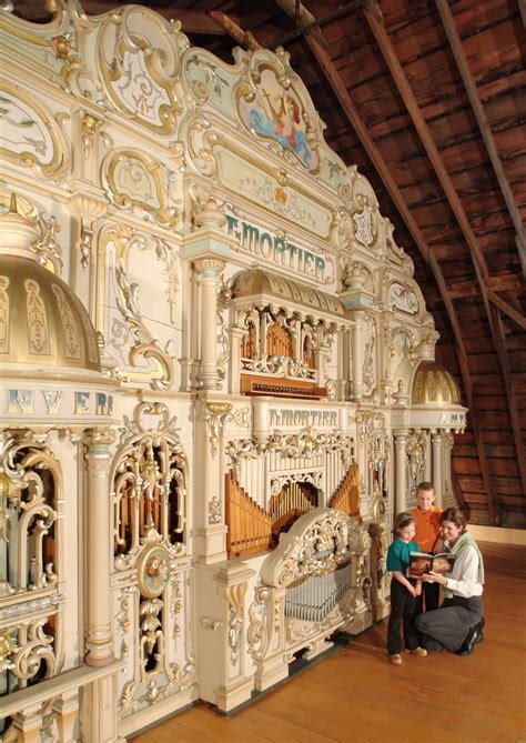 music house traverse city quirky museums and attractions inspire wonder and wanderlust in discovery map destinations