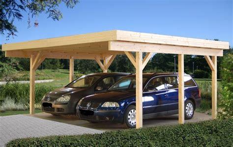 carport bauen carport anbau bauen hilfe zeichnung sams gartenhaus shop