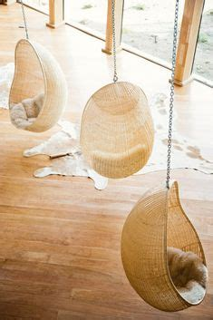 cat swinging from ceiling fan 1000 images about a place to sit on pinterest hammocks