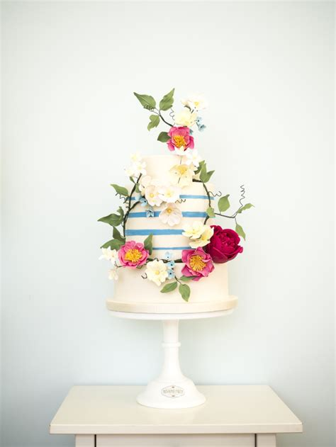 Wedding Cakes Pictures 2016 by 2016 Wedding Cakes Pictures For Nc