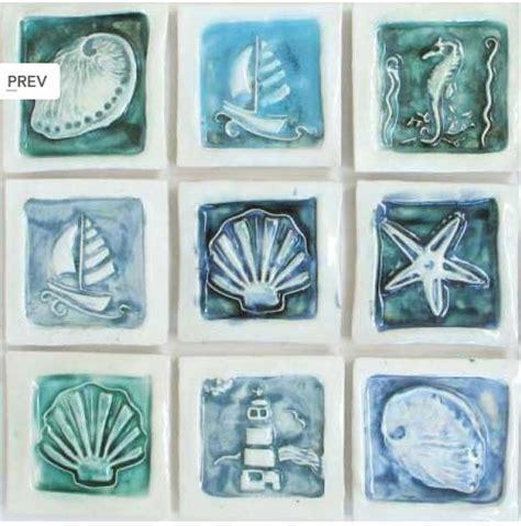 nautical tiles for bathroom bathroom nautical tile bathroom tile