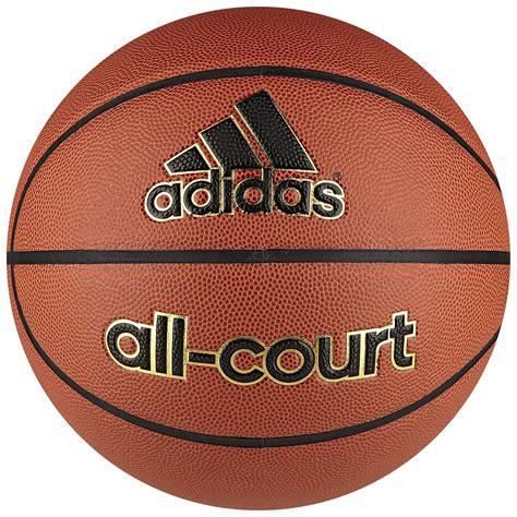 for basketball adidas all court basketball orange adidas us