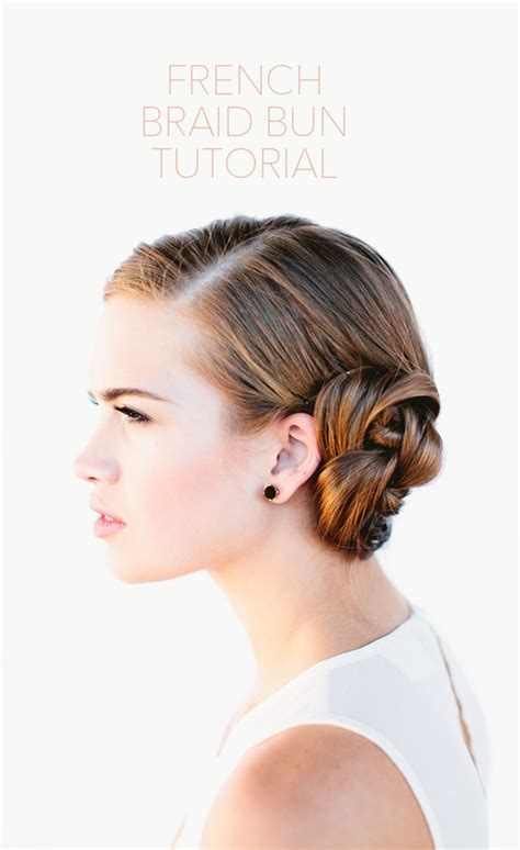 wedding hairstyles for medium length hair thats covers ears stunning wedding hairstyles for medium length hair more com