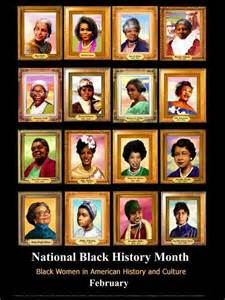 historical themes list diversitystore com 174 national black history month black