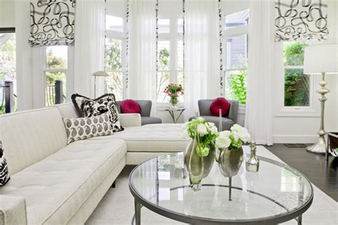elegant decor fashionably elegant living room ideas decoholic