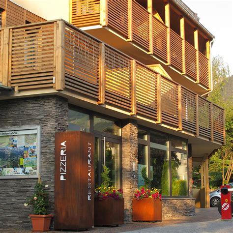 appartamenti val venosta appartamenti in val venosta residence s 228 gem 252 hle