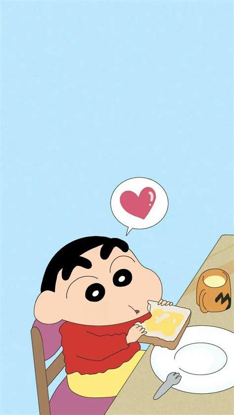 Kaos Shinchan 03 pin by memeiying on shinchan wallpaper and caricatures