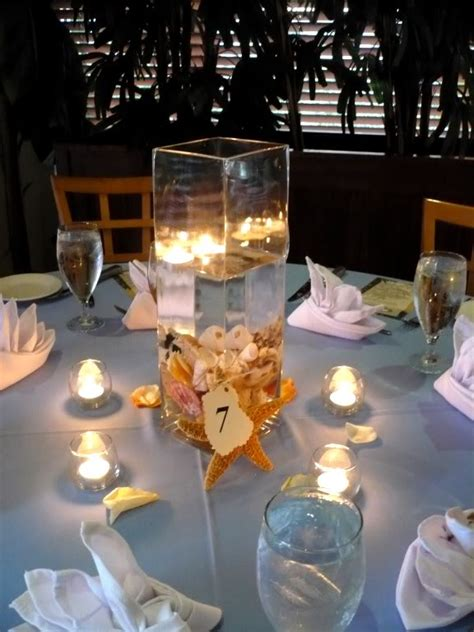 themed wedding centerpieces theme wedding decorations decoration