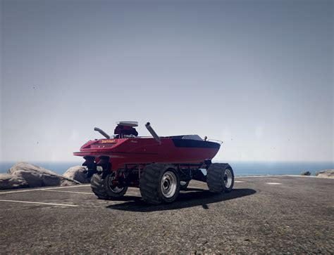 gta mobile boat mobile gta5 mods