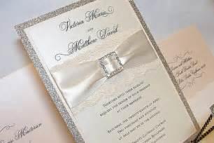 how to make wedding invitations wedding invitations diy ideas iidaemilia