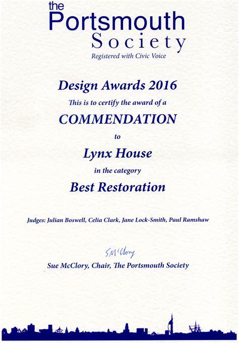 house design awards 100 house design awards uk indoor swimming pool design u0026 construction