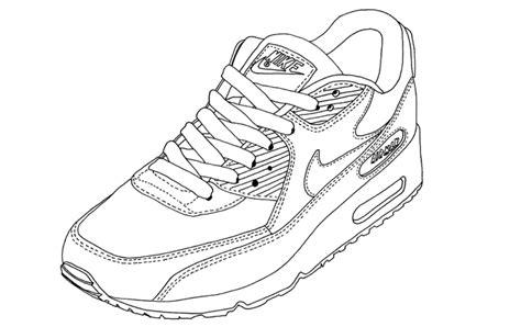 Sneakers Drawings Uglymely Sneakers Street Culture
