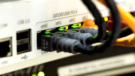 Router E Link Router D Link 850l Scoperte 10 Vulnerabilit 224 Zero Day