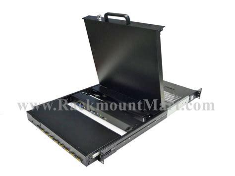 boulter scrabble rack rack mount lcd cosmecol