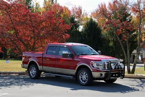 two tone color schemes two tone color scheme pictures page 3 ford f150 forum