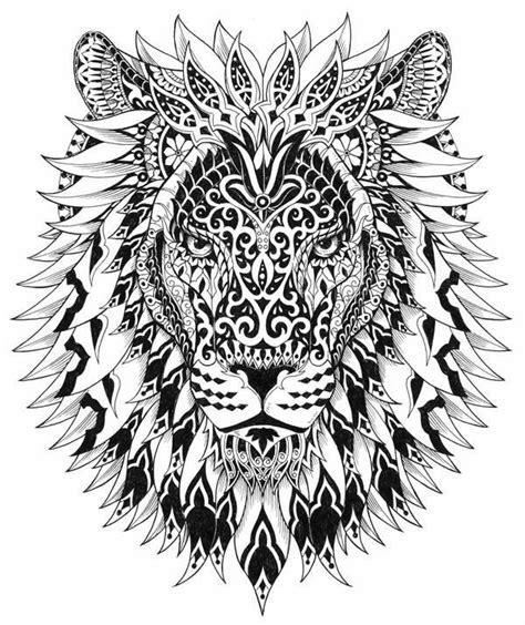 Design Vorlagen Für Illustrator Die Besten 17 Ideen Zu Ausmalbild L 246 We Auf Mandalas Zentangles Und Mandala Design