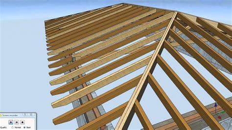 estructuras de madera laminada #1: maxresdefault.jpg