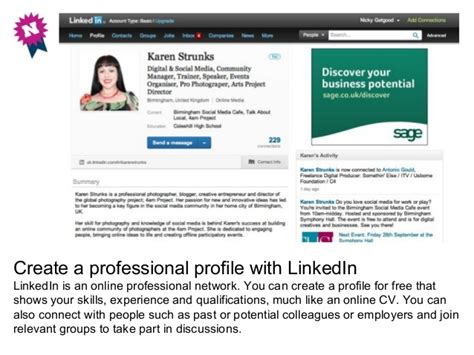 work profile meaning ideas viewing contributions on your profile user documentation meaning of