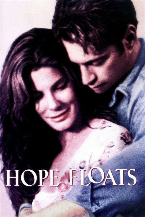 Watch Hope Floats 1998 Hope Floats Cast Cast And Crew Of The Movie Hope Floats
