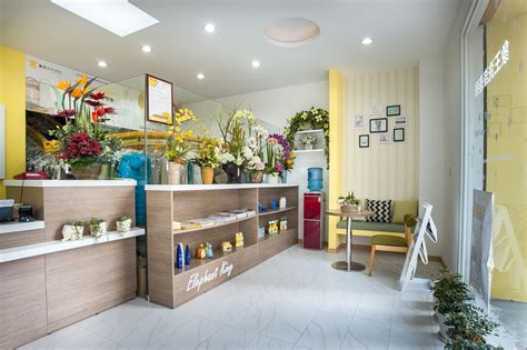 Commercial Interior Design Singapore by 1 Office Renovation Singapore Commercial Interior