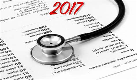 test ingresso biologia simulazione test d ingresso medicina 2017 quizammissione it