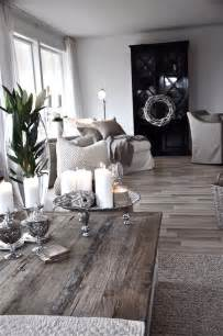 Grey Home Interiors 1000 Ideas About Grey Interior Design On Pinterest Home