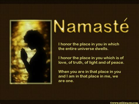 meaning in namaste symbol meaning www imgkid the image kid