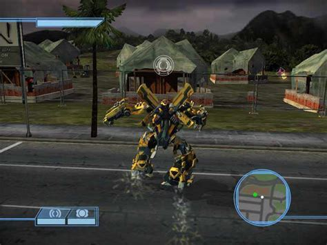download full version ps3 games mfps3 games net transformers the game download