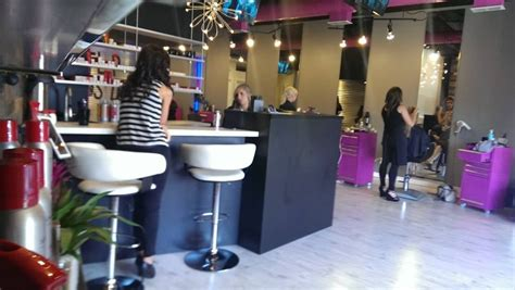 color by numbers salon color nation salon and spa 25 reviews hair salons