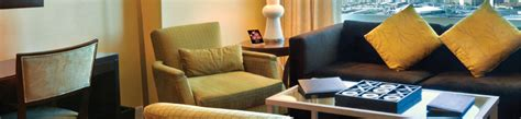 orlando upholstery repair commercial upholstery furniture repair custom designs