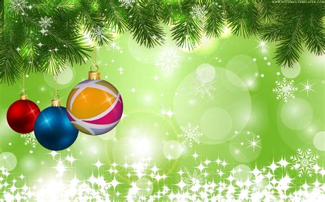 winter themed backgrounds happy holidays