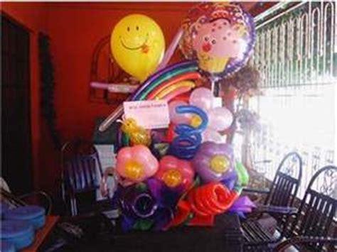 decoracion oficina cumpleaños jefa decoraci 243 n de oficina para cumplea 241 os termin 243