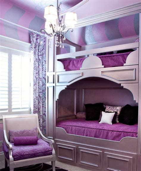 girls dream bedroom girls dream bedroom neil pinterest