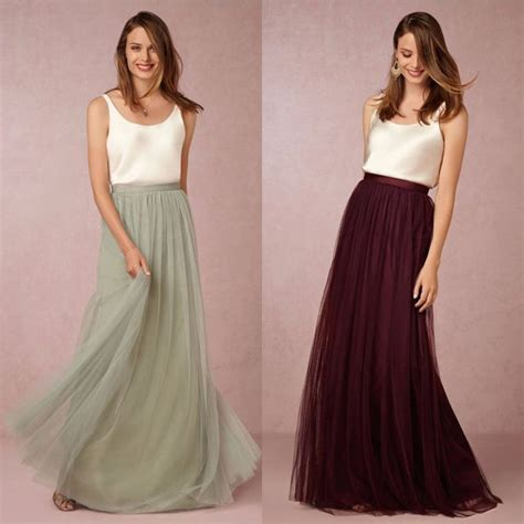 10 Everyday Dresses That A Bridesmaid Could Wear For 100 by Best 25 Bridesmaid Skirts Ideas On Bridesmaid