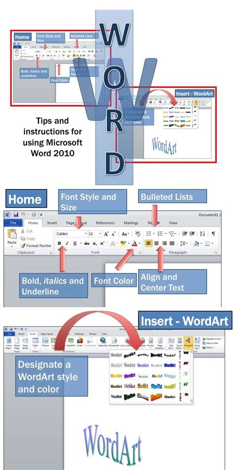creating templates in word templates franklinfire co