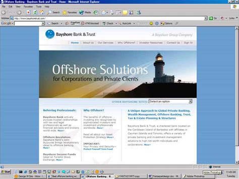 the best offshore bank accounts offshore banking accounts testimonials