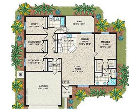 2 bedroom cers 17 best images about ideas for the house on