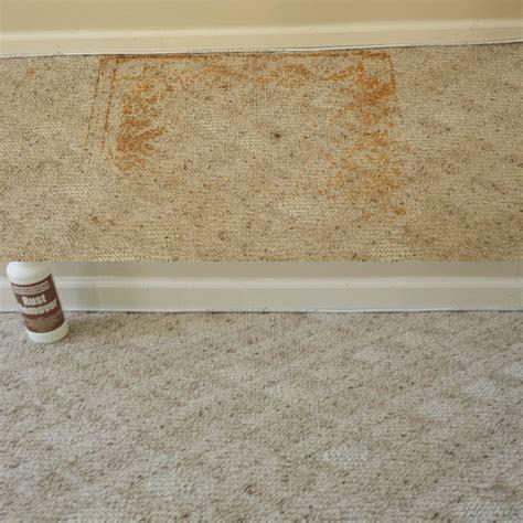 spot clean wool rug spot clean wool berber carpet carpet vidalondon