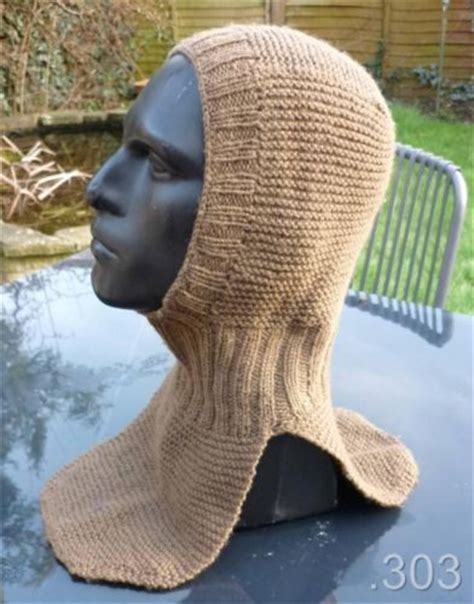 army knitting pattern 25 unique knitted balaclava ideas on pinterest crochet