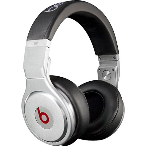 Headset Beat Dr Dre Monters Musicearphone Beats By Dr Dre Pro Headphones Music123
