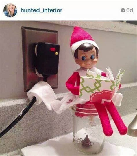 On The Shelf Is Bad by 24 Bad On The Shelf Pictures Proving Dads Everywhere Shouldn T Be In Charge Of The Elfs