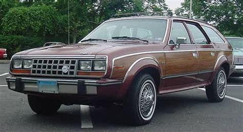 jeep eagle premier file 1987 amc eagle wagon burgundy woodgrain nj jpg