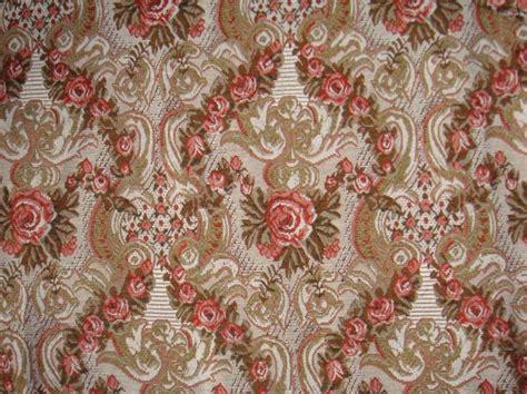 jacquard fabric sofas see larger photo