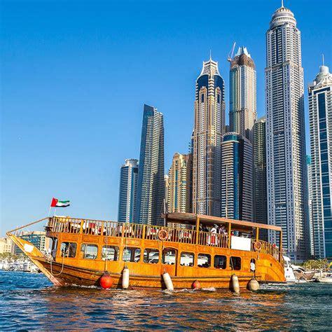 Dubai Search Dubai City Tour Images Search