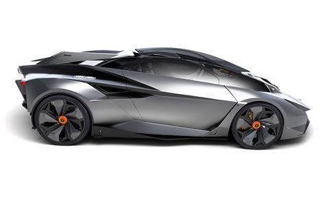 future lamborghini lamborghini perdig 243 n concept to rival bugatti veyron