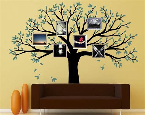 wall stickers family tree family tree wall decals vinyl wall stickers