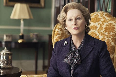the iron woman movie review the iron lady pop goes the week