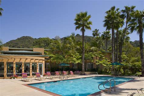 best western seven seas best western seven seas at 411 hotel cir s san diego ca