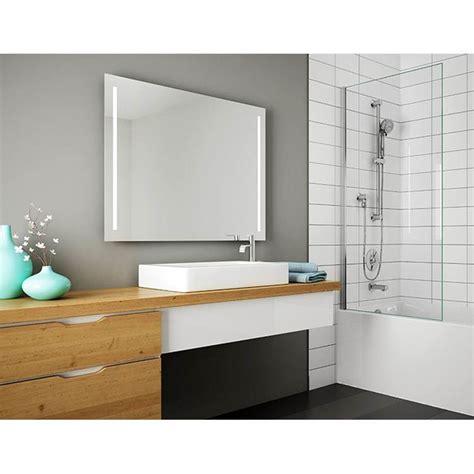 bathroom mirrors the water closet etobicoke kitchener